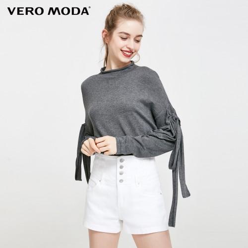 Джемпер Vero Moda Європа