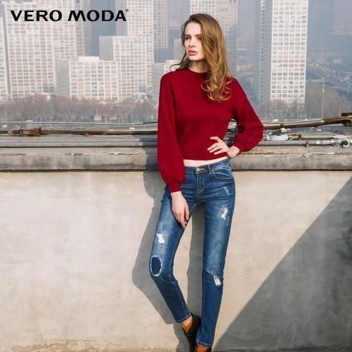 Джинси Vero Moda Європа