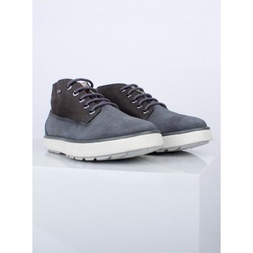 Ботинки Geox Італія