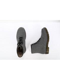 Ботинки Jack&Jones Данія