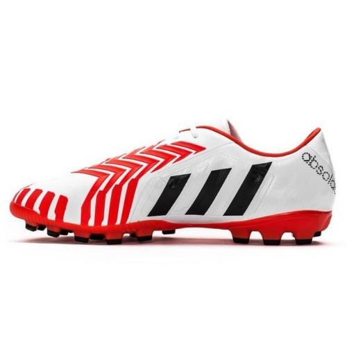кросівки для футболу Adidas Германия