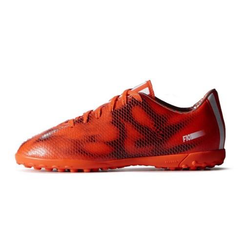 Кросівки Adidas Германия