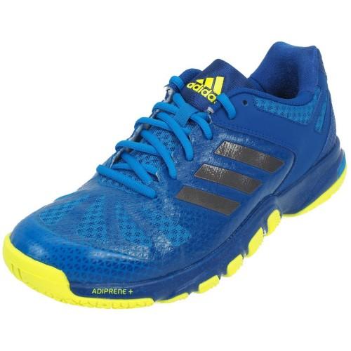 кросівки Adidas Німеччина