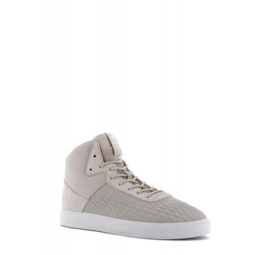 кросівки шкіра Adidas Німеччина