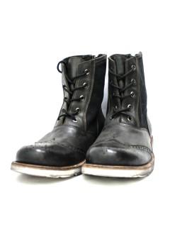 ботинки шкіра Belstaff Європа