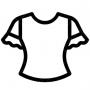 Блузи, футболки, майки, сорочки